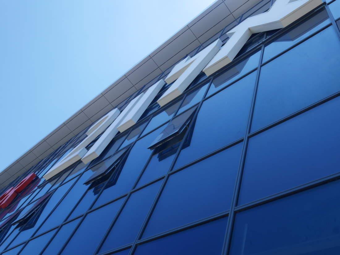מגדלי אלון, 3 אופציות משרדים בקומה גבוהה במחיר אטרקטיבי.