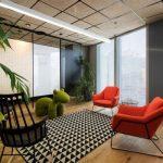 משרדים להייטק תל אביב