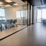 משרדים להשכרה בשרונה