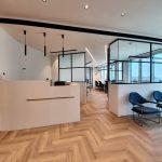 משרדים להשכרה ברוטשילד תל אביב